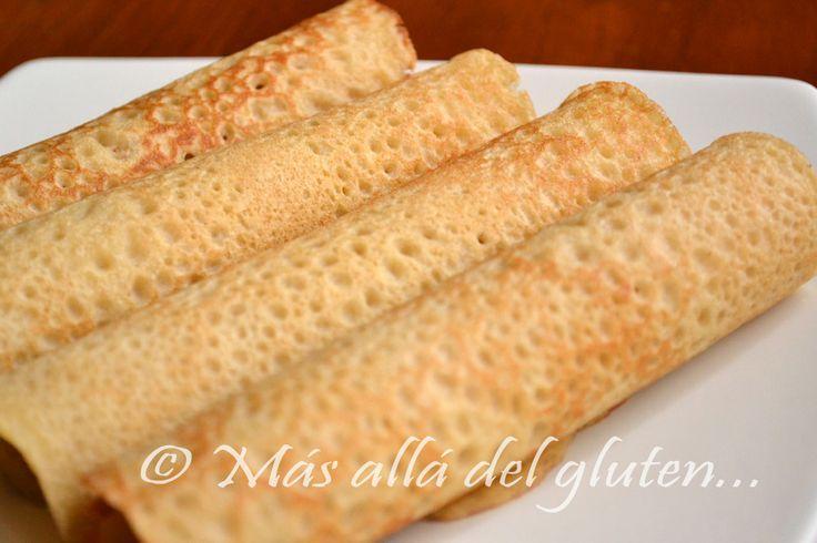 Libre de gluten Libre de lácteos Libre de azúcar Permitido en la Dieta de GFCFSF Sin almidones refinados Sin gomas Sin leudantes Ha...