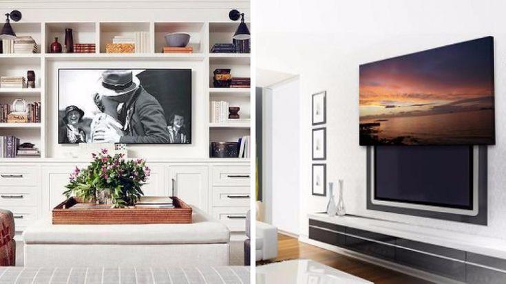 ideen wohnzimmer streichen graue wandfarbe weiße regale modern - ideen für wohnzimmer streichen