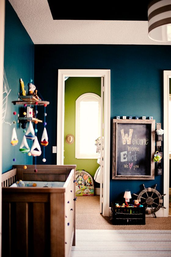 Living Room Wall Paint Ideas 72 best nurseries images on pinterest | babies nursery, babies