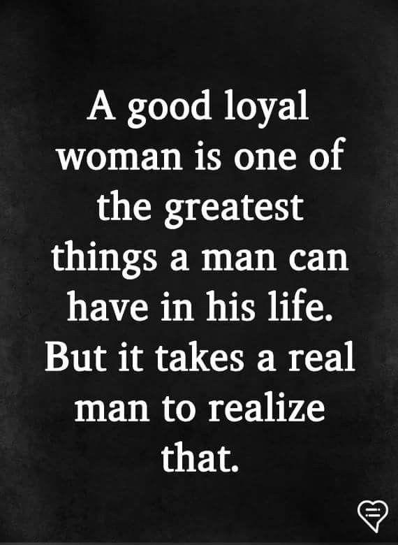 flirting quotes sayings relationships for women photos men