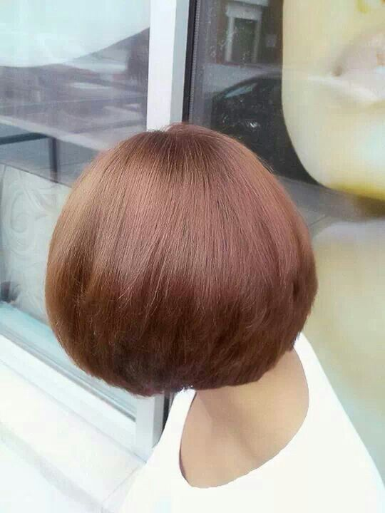 Images Of Razor Hair Cuts For Black Women From River Salon In Atlanta ...