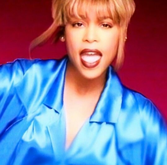 Phenomenal 1000 Images About T Boz Tlc Hair Styles On Pinterest Short Hairstyles Gunalazisus