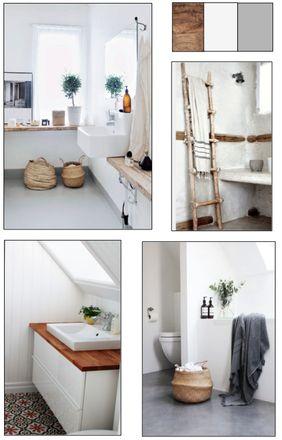 Die besten 25+ Fliesen legen Ideen auf Pinterest Bad fliesen - badezimmer ideen fliesen