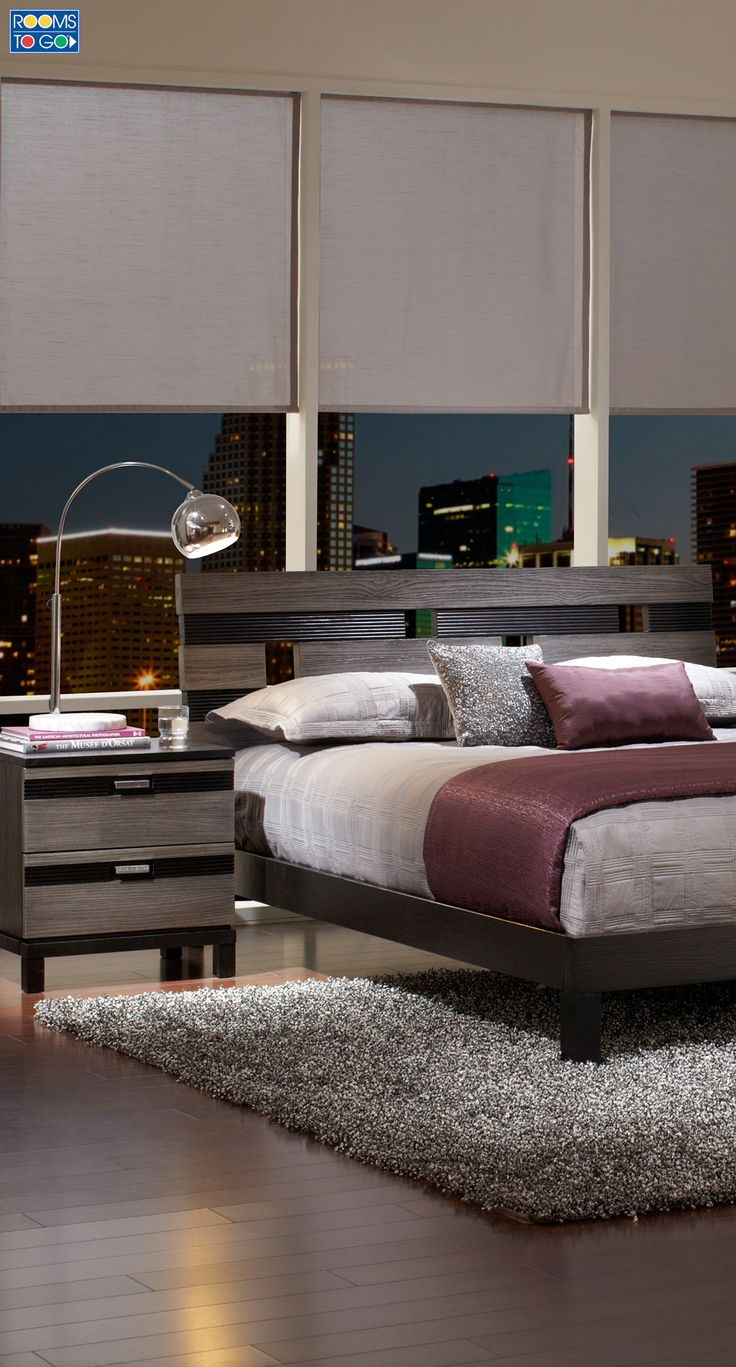 Non Toxic Bedroom Furniture 17 Best Images About Dreamy Bedrooms On Pinterest Transitional