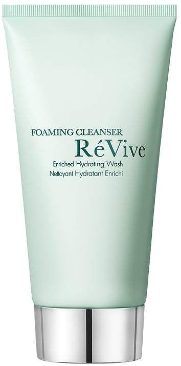 RéVive Foaming Cleanser Enriched Hydrating Wash