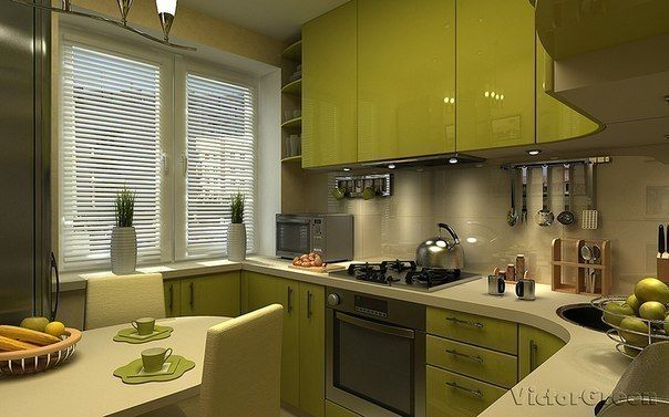828 Best Big Ideas For Small Apartments Images On