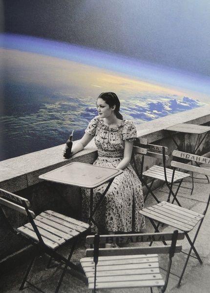 marisel@reflexiones.com: Te espero, en algún sitio estoy esperándote.