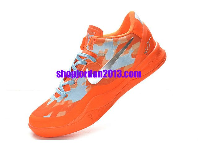on sale b3148 37583 93 best Orange Sneakers for Womens images on Pinterest   Orange sneakers, Women  nike and Women s nike outfits