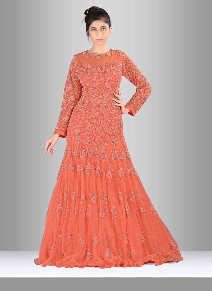 44 best Wedding Gown images on Pinterest   Designer dresses ...