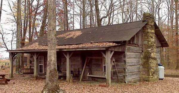 About Cabins On Pinterest Prefab Log Homes Country Barns And Cabin