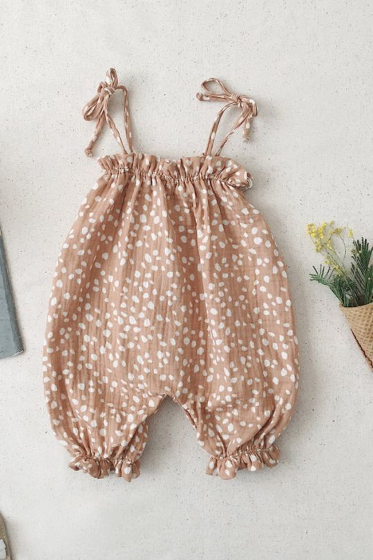 98e236189 Baby Clothing Join the journey of Wee Mondine from Los Angeles to ...