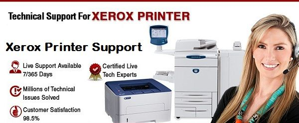 Pin By Aron Smith On Pc Help Printer Technical Help Customer