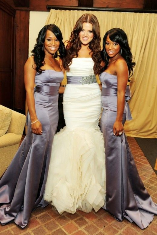 Celebrity inspired wedding fashion trends which will be ...
