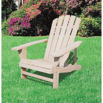 Best 25+ Cheap Adirondack Chairs Ideas On Pinterest | Small Vegetable And  Flower Garden Ideas, Small Yard Veggie Garden Ideas And Small Front Yard  Vegetable ...
