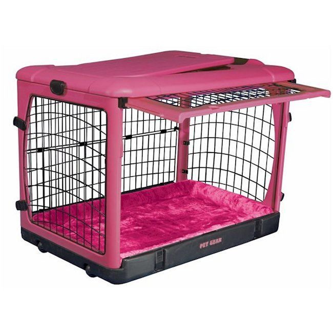 48 Best Dog Crates Covers Cushions Images On Pinterest Dog