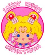 New pictures of Sailor Moon Crystal Sailor Mars Figuarts ZERO! more info: http://www.sailormooncollectibles.com/2015/11/13/sailor-moon-crystal-sailor-mars-figuarts-zero-figure/