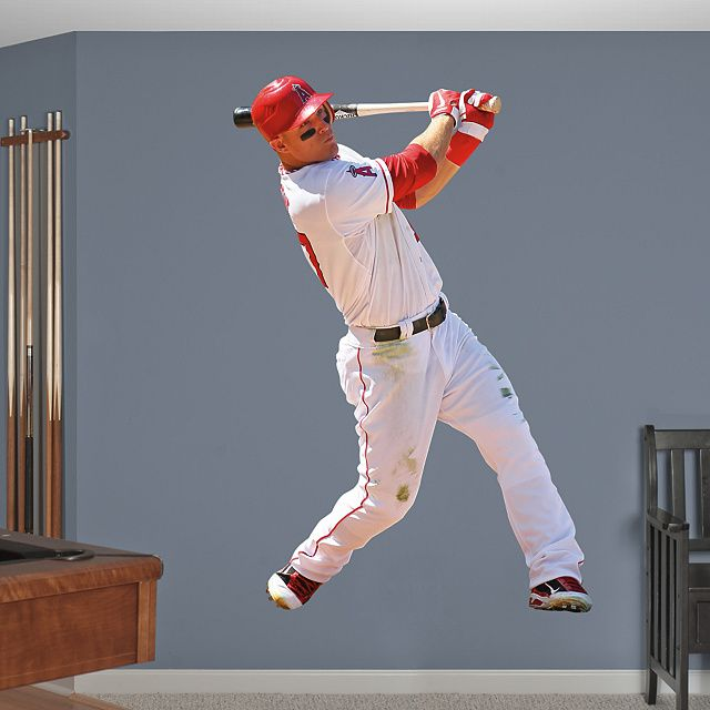 Best Yadier Molina Stuff I Want Images On Pinterest Yadier - Yadier molina wall decals