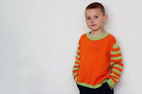 boy in the striped pyjamas essay plan