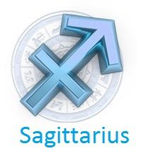Sagittarius Monthly Horoscope: January 2016 Love Relationships Career Money..