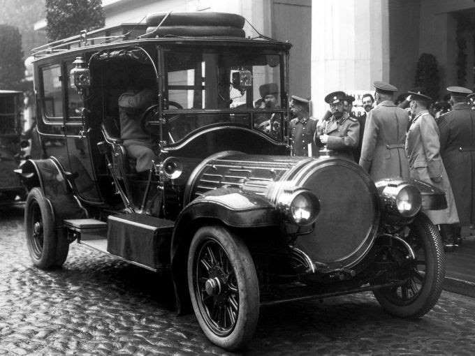 1079 Best Images About Transporte On Pinterest Peterbilt