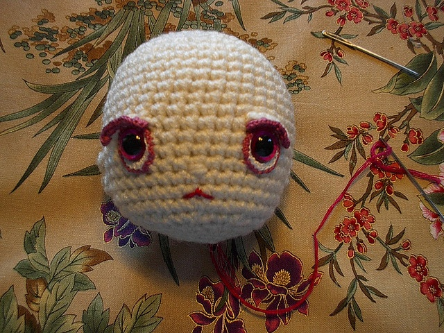 211 best amigurumi how to images on pinterest amigurumi doll 211 best amigurumi how to images on pinterest amigurumi doll crochet dolls and crochet patterns ccuart Image collections