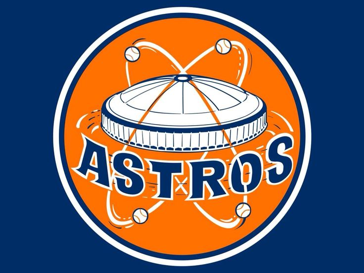 1000 images about houston astros on pinterest