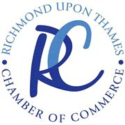 Richmond Chamber of Commerce: mentoring, advertising, investors, networking, knowledge transfer, training, marketing, business contacts, sponsorship & more