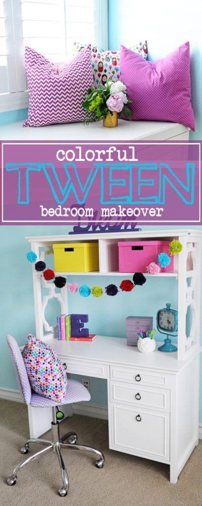 Interior Design  Tween Girl Bedroom Design Purple and Turquoise. 25  best Girl Bedroom Designs trending ideas on Pinterest   Teen