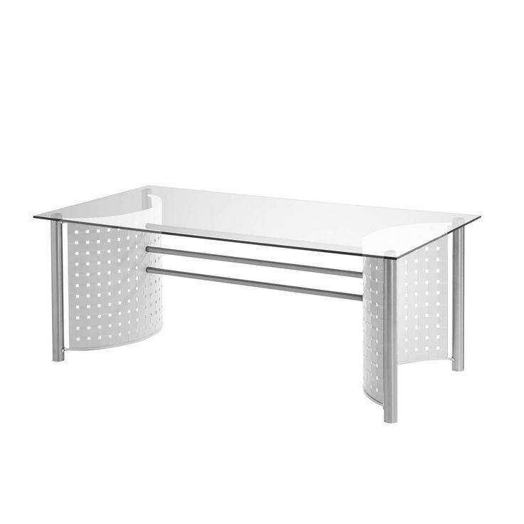 les 35 meilleures images propos de mobilier design haut de gamme ex 39 primae sur pinterest. Black Bedroom Furniture Sets. Home Design Ideas