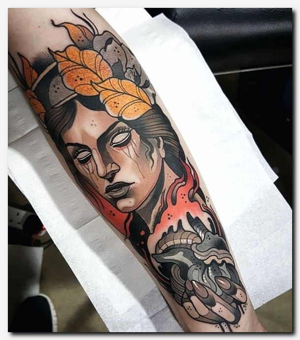 Best 25 forearm tattoo pain ideas on pinterest for Tattoo on forearm pain