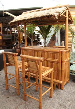17 Best Images About Bamboo On Pinterest Bamboo Furniture Treehouse Vacations And Surround Sound