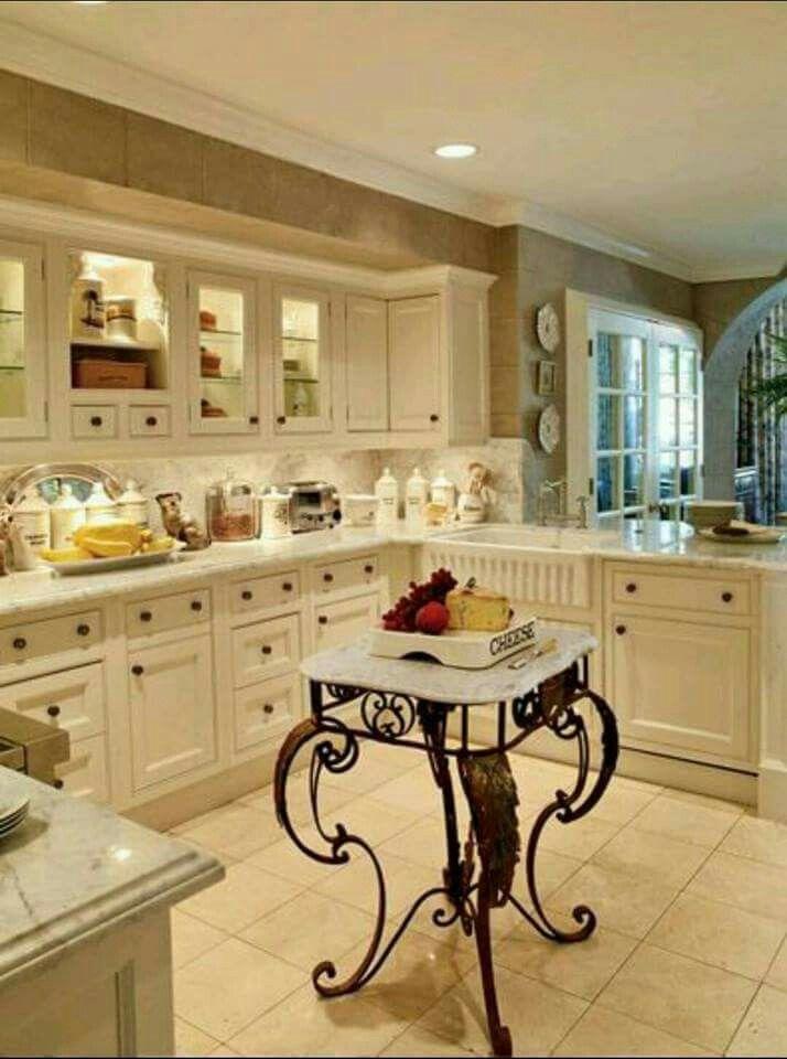 Umbau, Praktisch, Kabine Küchen, Kleine Küchen, Galeere Küchen,  Kundenspezifischen Küchen, Küche Designs, Moderne Küche, Koch