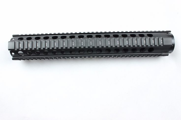 38.00$  Watch here - https://alitems.com/g/1e8d114494b01f4c715516525dc3e8/?i=5&ulp=https%3A%2F%2Fwww.aliexpress.com%2Fitem%2FFunpowerland-Tactical-T-Serie-4-15-Free-Float-15-Inch-Handguard-Quad-Rail-Scope-Mount%2F1932740273.html - Funpowerland free shipping Tactical T-Serie 4/15 Free Float 15 Inch Handguard Quad Rail Scope Mount