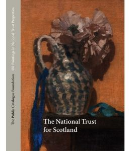 Oil Paintings in the National Trust for Scotland, Hardback This is the first comprehensive catalogue of one of Scotland's finest painting collections, of over 1,800 oil paintings housed in thirty three historic houses, castles and stately homes. Hardback £25.00