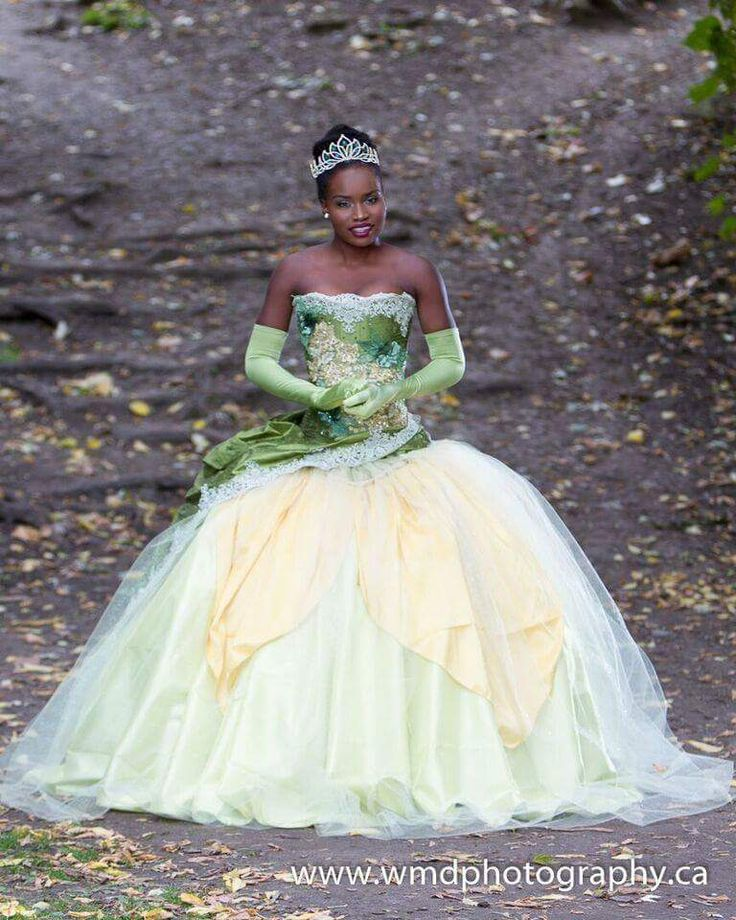 386 Best African American Cosplayers Images On Pinterest