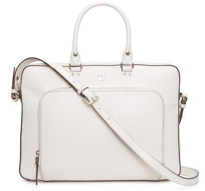 Ultra Chic Designer Laptop Bags