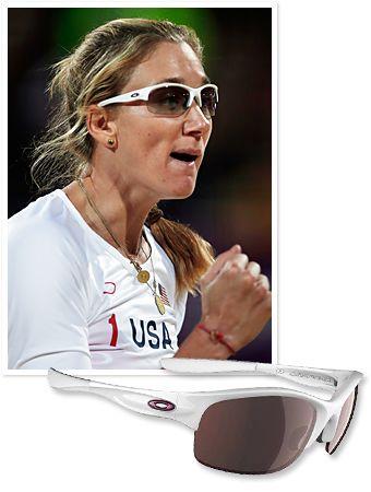 742c722320 Oakley Team Usa Miss Conduct Squared Sunglasses « Heritage Malta