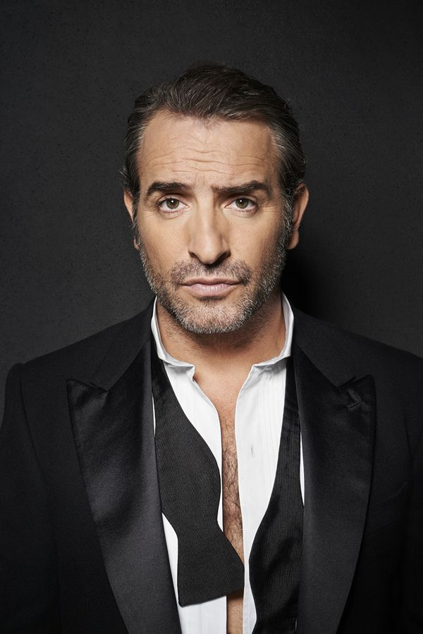 Best 20 jean dujardin ideas on pinterest ralph fiennes for Jean reno jean dujardin