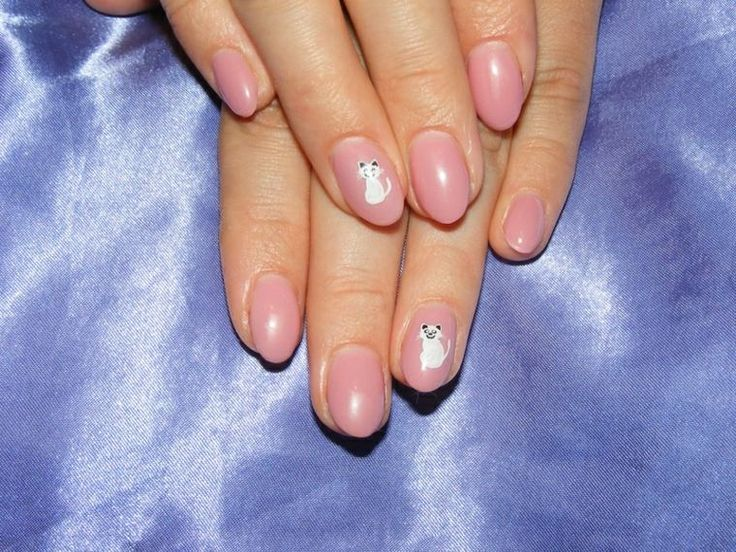 best 25 faux ongles gel ideas on faux ongles en gel faux ongles and vernis 224