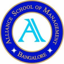 Booking open in top management colleges. Grab this opportunity.
