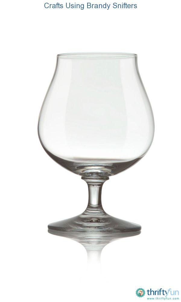 D Glass Photo