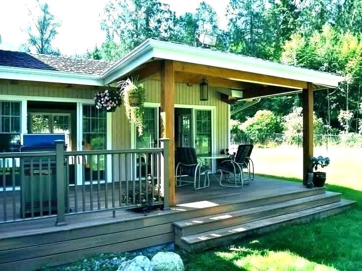 Screened Porch Plans For Sale Mobile Homes Covered Patio Ideas Uk