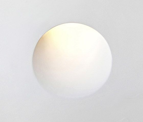 Recessed Lighting Bulb Sticks Out : Best ideas about recessed wall lights on