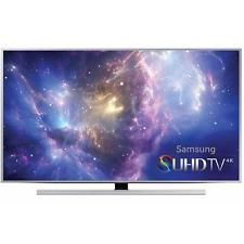 samsung smart tv amazon, samsung smart tv android, samsung smart tv amazon prime, samsung smart tv airplay, samsung smart tv android app, samsung smart tv app download, samsung smart tv camera, samsung smart tv connect to wifi, samsung smart tv connect to pc, samsung smart tv curved,