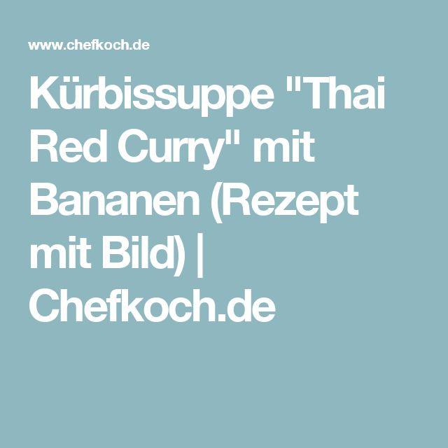 best 25+ chefkoch kürbissuppe ideas on pinterest | rezept für ... - Chefkoch De Kürbissuppe