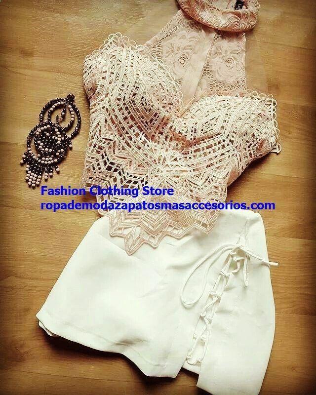 71bfd84cc3b CLOTHING