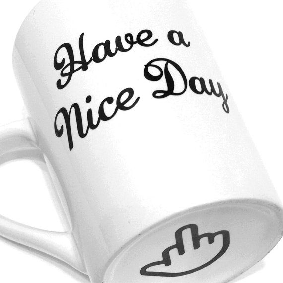 Best 10+ Funny coffee mugs ideas on Pinterest | Funny mugs ...