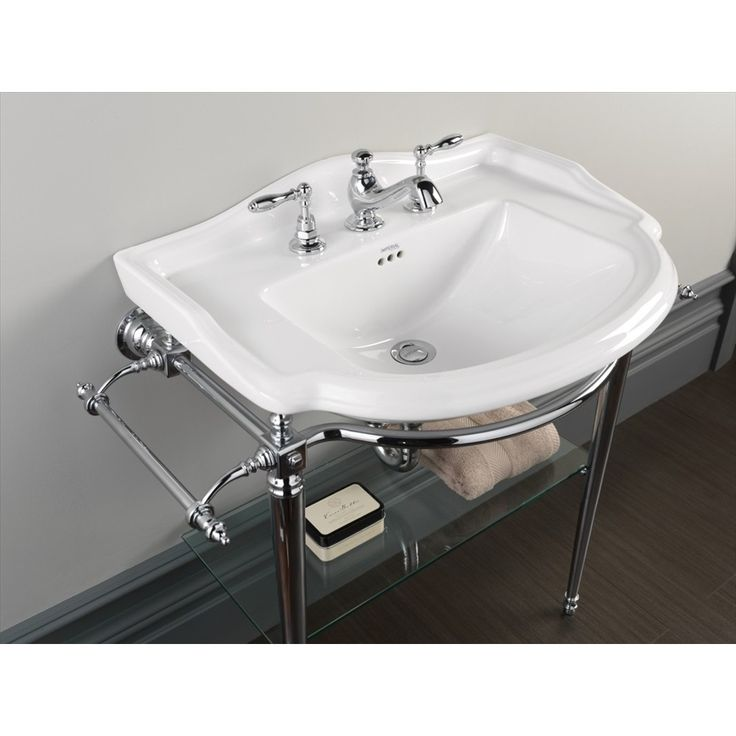 Imperial Drift Large Basin   Soakology Bathroom. 17  images about Soakology Bathroom Suites on Pinterest