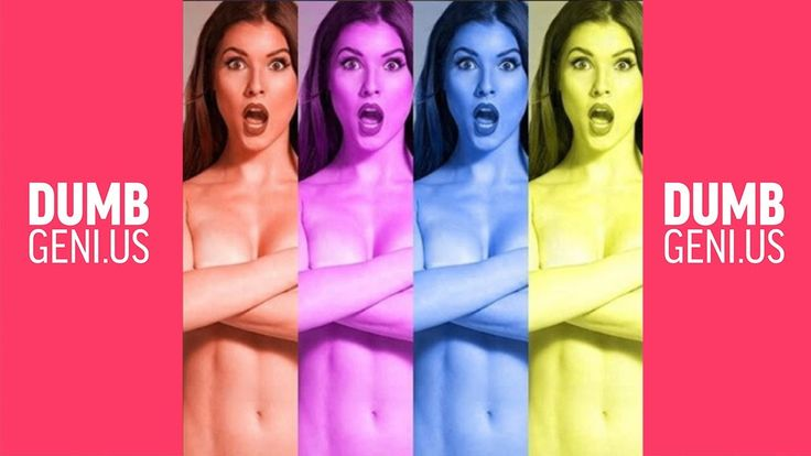 cool Funny Amanda Cerny Instagram Viral Video Compilation - Dumb Genius 2017