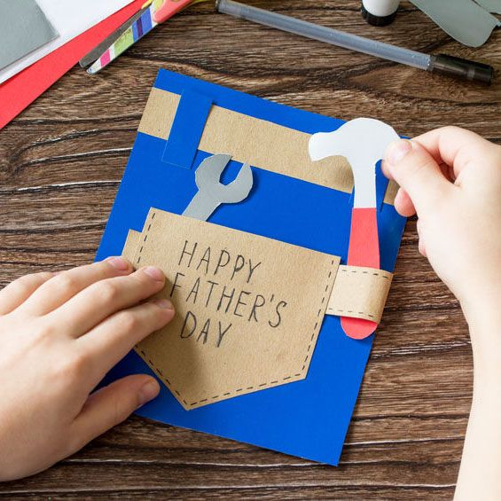Father S Day Tool Belt Card Father S Day Printable Father S Day Activities Happy Fathers Day